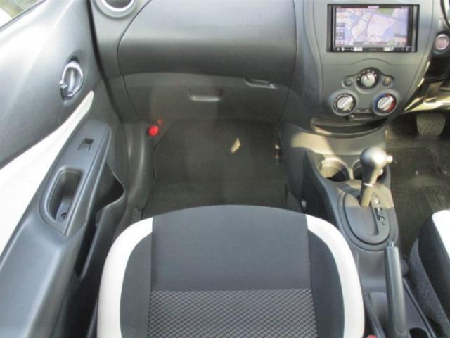 X 全周囲カメラ・カロッツェリアメモリーナビ・Bluetooth・ETC・安全ブレーキ・スマートキー・コーナーセンサー・プロジェクターヘッドライト・ウインカーミラー(23枚目)