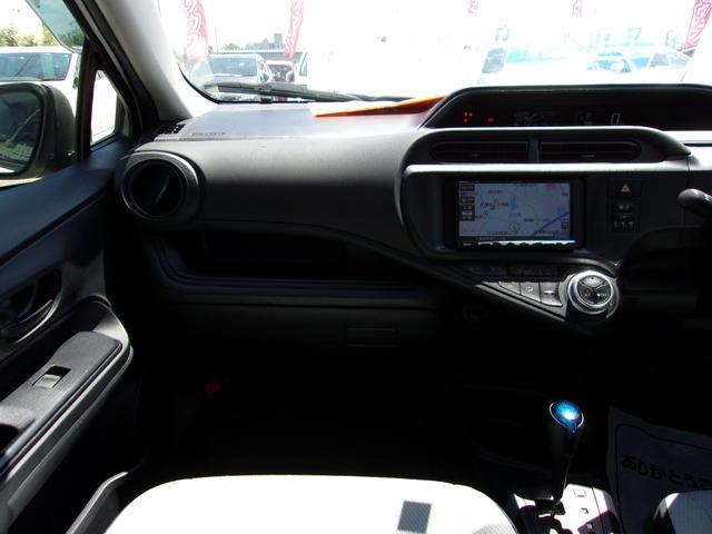 L カロッツェリアオーディオデッキ・ETC・プロジェクターヘッドライト・オートエアコン・電動格納式ウインカードアミラー・14インチタイヤ・アイドリングストップ・中期型(22枚目)