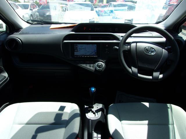 L カロッツェリアオーディオデッキ・ETC・プロジェクターヘッドライト・オートエアコン・電動格納式ウインカードアミラー・14インチタイヤ・アイドリングストップ・中期型(24枚目)