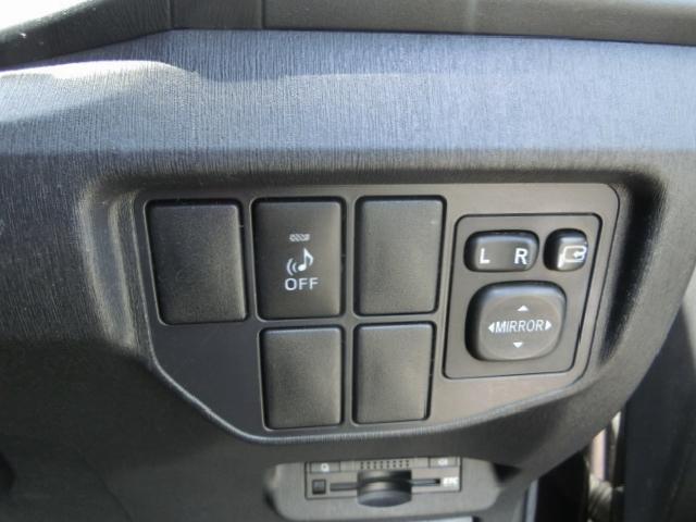 S 後期型・純正HDDナビ・Bluetooth・ワンセグTV・バックカメラ・ETC・スマートキー・オートエアコン・HIDヘッドライト・フォグライト・電格式ウインカードアミラー(14枚目)