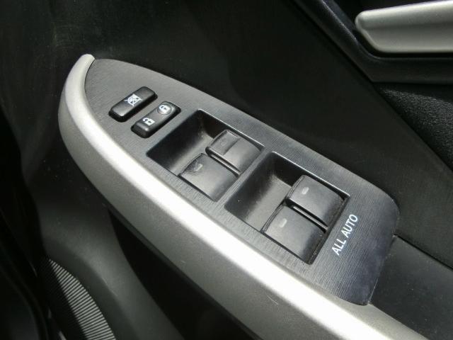 S 後期型・純正HDDナビ・Bluetooth・ワンセグTV・バックカメラ・ETC・スマートキー・オートエアコン・HIDヘッドライト・フォグライト・電格式ウインカードアミラー(15枚目)