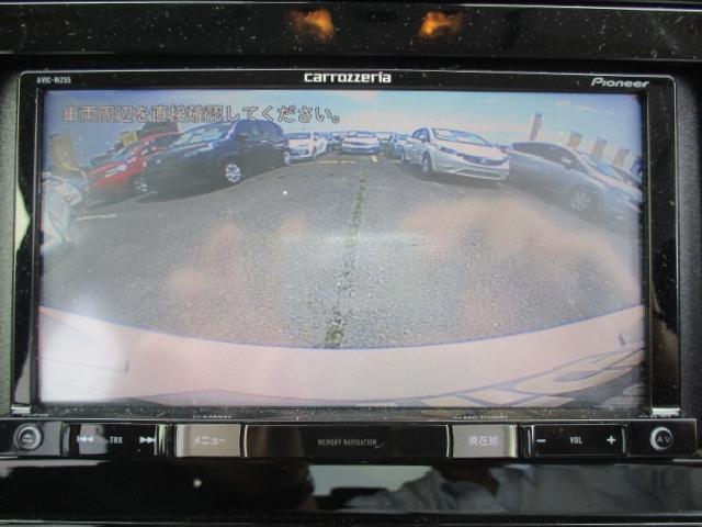S カロッツェリアメモリーナビ・Bluetooth・ワンセグTV・バックカメラ・ETC・安全ブレーキ・クルコン・オートハイビーム・LEDヘッドライト・スマートキー・15AW(10枚目)