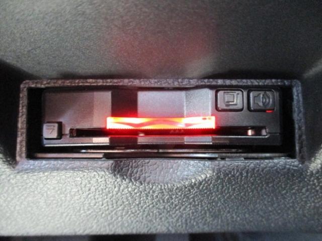 S カロッツェリアメモリーナビ・Bluetooth・ワンセグTV・バックカメラ・ETC・安全ブレーキ・クルコン・オートハイビーム・LEDヘッドライト・スマートキー・15AW(12枚目)