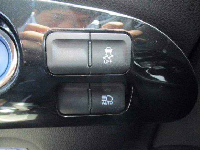 S カロッツェリアメモリーナビ・Bluetooth・ワンセグTV・バックカメラ・ETC・安全ブレーキ・クルコン・オートハイビーム・LEDヘッドライト・スマートキー・15AW(13枚目)