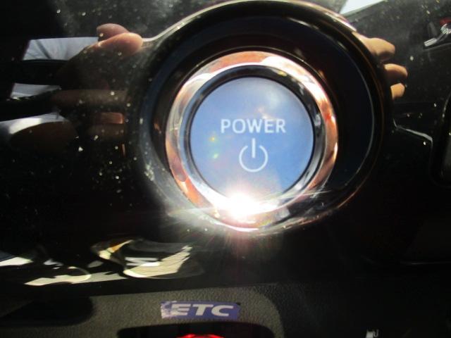 S カロッツェリアメモリーナビ・Bluetooth・ワンセグTV・バックカメラ・ETC・安全ブレーキ・クルコン・オートハイビーム・LEDヘッドライト・スマートキー・15AW(14枚目)