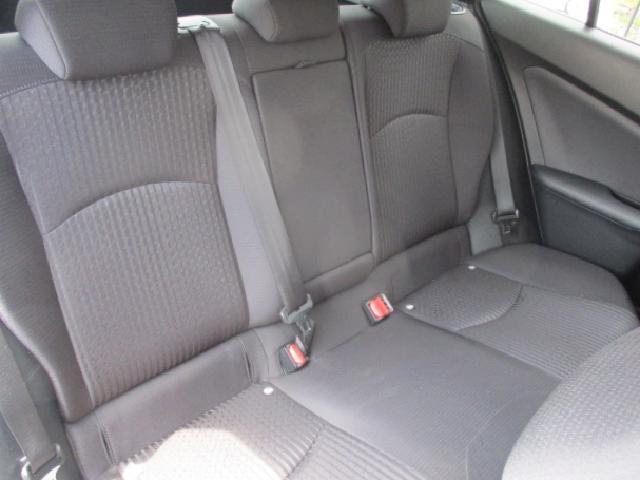 S カロッツェリアメモリーナビ・Bluetooth・ワンセグTV・バックカメラ・ETC・安全ブレーキ・クルコン・オートハイビーム・LEDヘッドライト・スマートキー・15AW(18枚目)