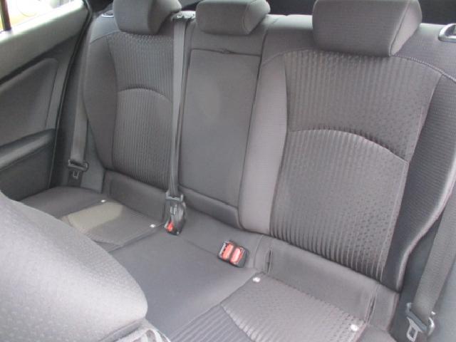 S カロッツェリアメモリーナビ・Bluetooth・ワンセグTV・バックカメラ・ETC・安全ブレーキ・クルコン・オートハイビーム・LEDヘッドライト・スマートキー・15AW(19枚目)