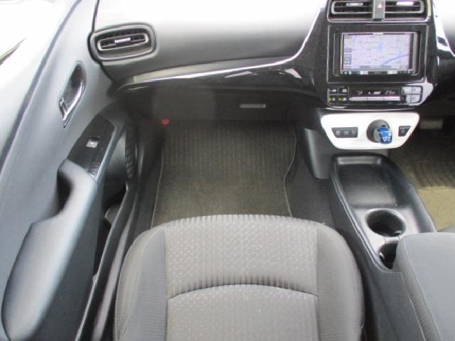 S カロッツェリアメモリーナビ・Bluetooth・ワンセグTV・バックカメラ・ETC・安全ブレーキ・クルコン・オートハイビーム・LEDヘッドライト・スマートキー・15AW(23枚目)