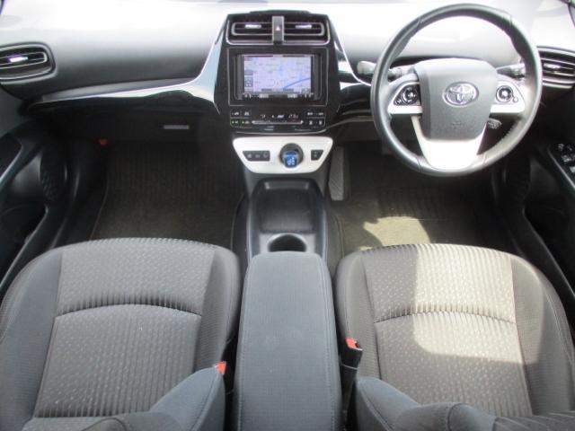 S カロッツェリアメモリーナビ・Bluetooth・ワンセグTV・バックカメラ・ETC・安全ブレーキ・クルコン・オートハイビーム・LEDヘッドライト・スマートキー・15AW(25枚目)