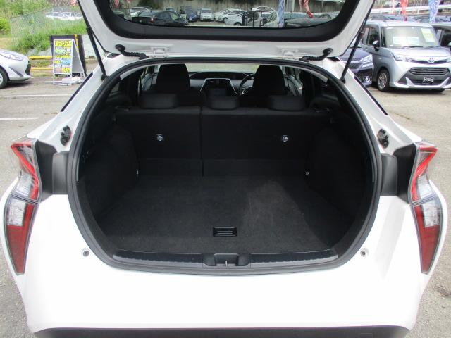 S カロッツェリアメモリーナビ・Bluetooth・ワンセグTV・バックカメラ・ETC・安全ブレーキ・クルコン・オートハイビーム・LEDヘッドライト・スマートキー・15AW(26枚目)