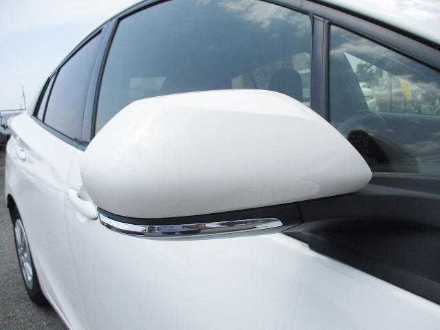 S カロッツェリアメモリーナビ・Bluetooth・ワンセグTV・バックカメラ・ETC・安全ブレーキ・クルコン・オートハイビーム・LEDヘッドライト・スマートキー・15AW(28枚目)