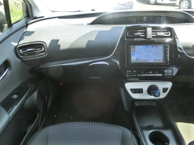 S バックカメラ・ETC・純正SDナビ・Bluetooth・ワンセグTV・安全ブレーキ・クルコン・スマートキー・LEDヘッドライト・オートハイビーム・オートエアコン(23枚目)