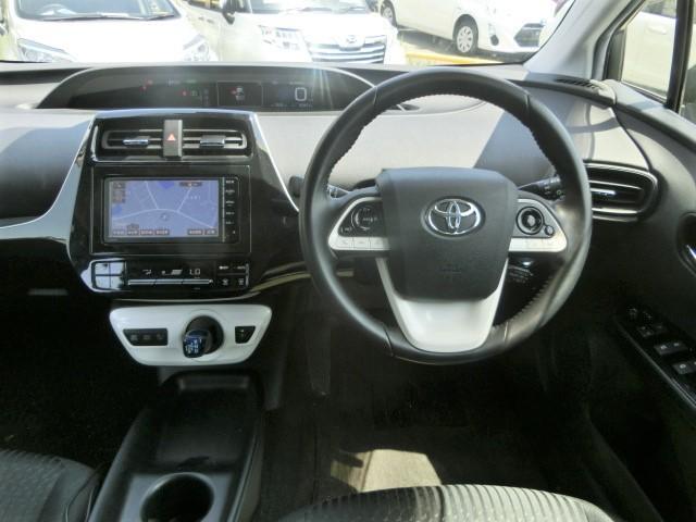 S バックカメラ・ETC・純正SDナビ・Bluetooth・ワンセグTV・安全ブレーキ・クルコン・スマートキー・LEDヘッドライト・オートハイビーム・オートエアコン(24枚目)