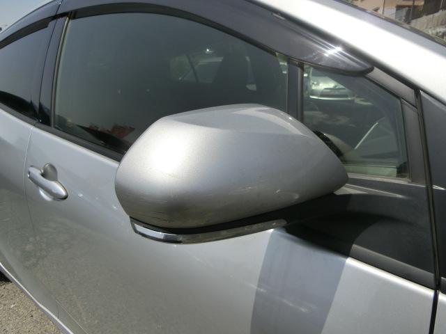 S バックカメラ・ETC・純正SDナビ・Bluetooth・ワンセグTV・安全ブレーキ・クルコン・スマートキー・LEDヘッドライト・オートハイビーム・オートエアコン(29枚目)