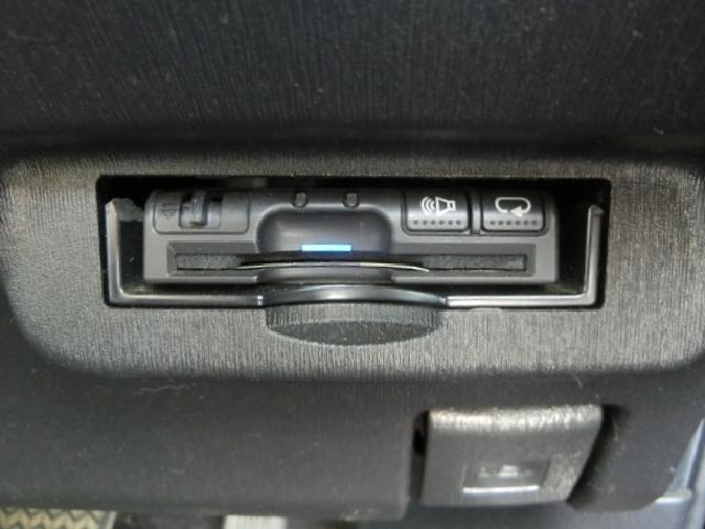 S 後期型・ETC・Bカメラ・イクリプスナビ・Bluetooth・ワンセグTV・スマートキー・フォグ・HIDヘッドライト・社外19AW・ウインカードアミラー・オートエアコン(9枚目)
