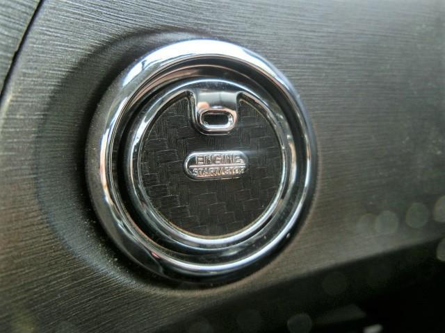 S 後期型・ETC・Bカメラ・イクリプスナビ・Bluetooth・ワンセグTV・スマートキー・フォグ・HIDヘッドライト・社外19AW・ウインカードアミラー・オートエアコン(12枚目)