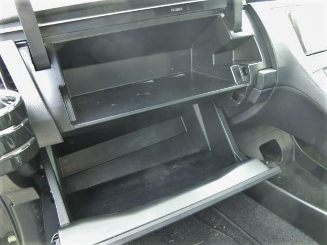 S 後期型・ETC・Bカメラ・イクリプスナビ・Bluetooth・ワンセグTV・スマートキー・フォグ・HIDヘッドライト・社外19AW・ウインカードアミラー・オートエアコン(22枚目)