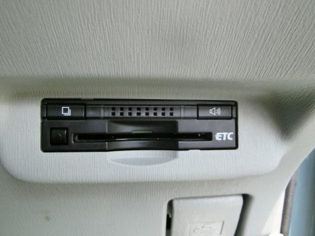 Sツーリングセレクション 後期型・純正ナビ・Bluetooth・ワンセグTV・ETC・Bカメラ・プッシュスタート・オートエアコン・スマートキー・LEDヘッドライト・アイドリングストップ・17AW(9枚目)