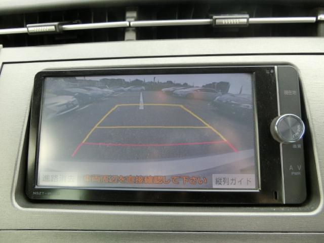 Sツーリングセレクション 後期型・純正ナビ・Bluetooth・ワンセグTV・ETC・Bカメラ・プッシュスタート・オートエアコン・スマートキー・LEDヘッドライト・アイドリングストップ・17AW(10枚目)