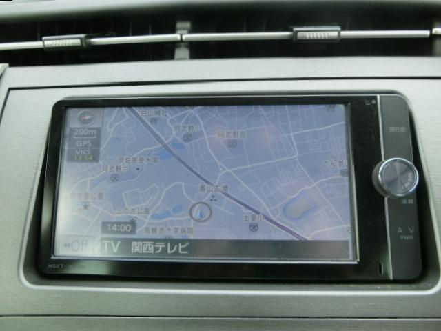 Sツーリングセレクション 後期型・純正ナビ・Bluetooth・ワンセグTV・ETC・Bカメラ・プッシュスタート・オートエアコン・スマートキー・LEDヘッドライト・アイドリングストップ・17AW(11枚目)