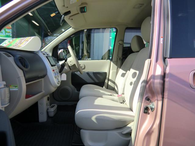 三菱 eKワゴン GS ナビ 左パワースライドドア ETC キーレス ABS