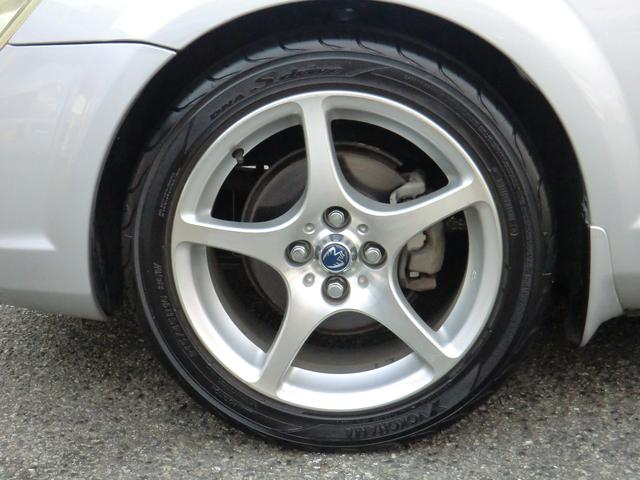トヨタ MR-S Sエディション ハードトップ メーカーOPサラウンドシステム