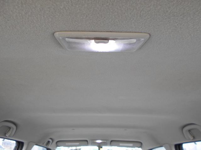 トヨタ ラウム ベースグレード ナビ DVD再生 キーレス Pスライドドア