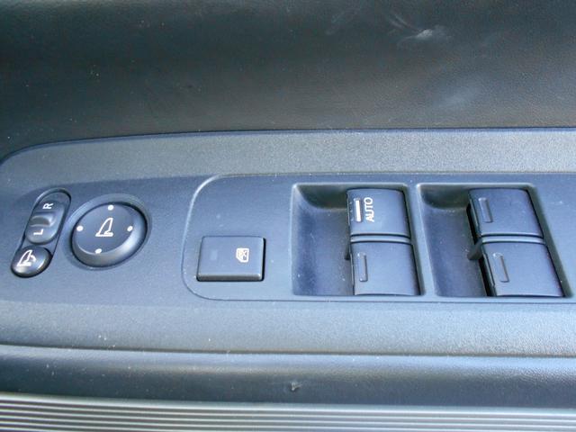 ホンダ N-BOXスラッシュ G・ターボAパッケージ ナビ バックカメラ HID ターボ