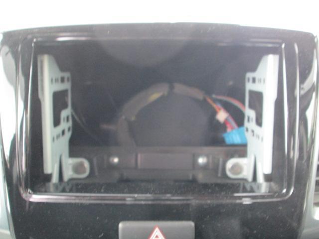 スズキ スペーシアカスタム TSターボ 両側パワスラ HID レーダーサポート アイスト