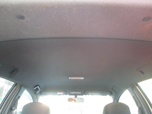 トヨタ ヴィッツ RS クラリオンHDDナビ ビルトインETC キーフリー