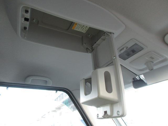 「スズキ」「スペーシア」「コンパクトカー」「兵庫県」の中古車41