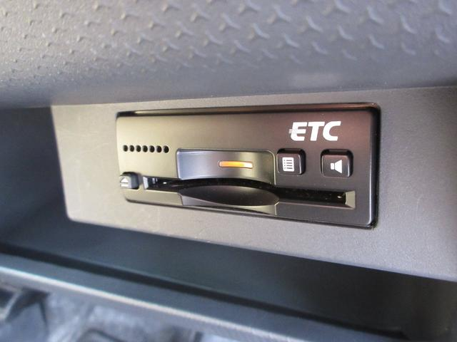 タフワイルド 純正SDナビ(CD/DVD/フルセグ/BluetoothAudio/SDカード/録音機能) 全周囲カメラ 衝突被害軽減ブレーキ 前席シートヒーター アイドリングストップ Pスタート 横滑り防止(6枚目)
