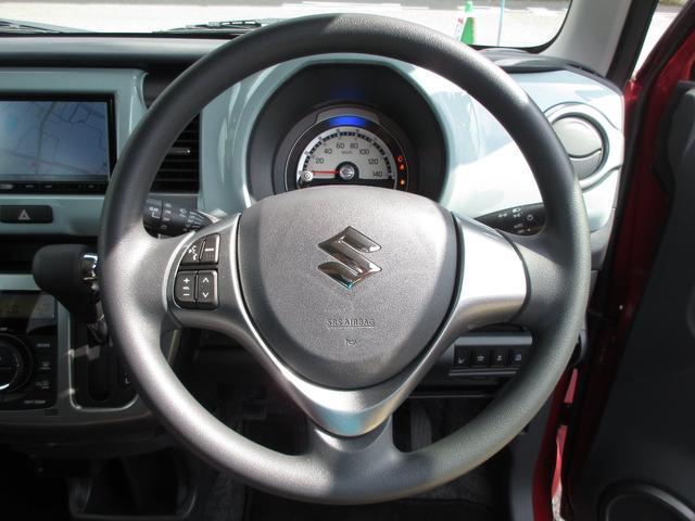タフワイルド 純正SDナビ(CD/DVD/フルセグ/BluetoothAudio/SDカード/録音機能) 全周囲カメラ 衝突被害軽減ブレーキ 前席シートヒーター アイドリングストップ Pスタート 横滑り防止(11枚目)