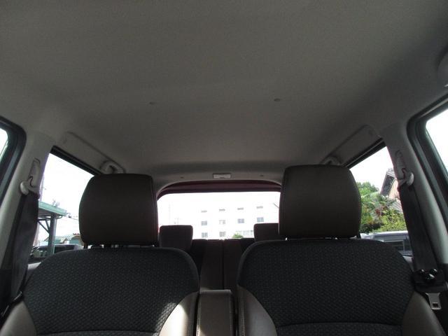 タフワイルド 純正SDナビ(CD/DVD/フルセグ/BluetoothAudio/SDカード/録音機能) 全周囲カメラ 衝突被害軽減ブレーキ 前席シートヒーター アイドリングストップ Pスタート 横滑り防止(14枚目)