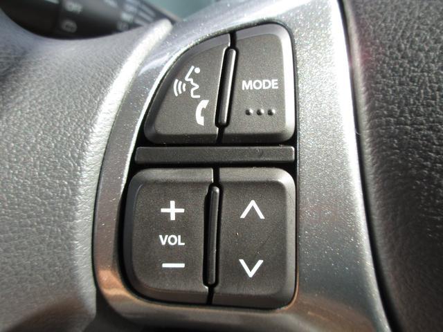 タフワイルド 純正SDナビ(CD/DVD/フルセグ/BluetoothAudio/SDカード/録音機能) 全周囲カメラ 衝突被害軽減ブレーキ 前席シートヒーター アイドリングストップ Pスタート 横滑り防止(32枚目)
