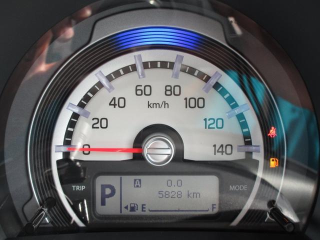 タフワイルド 純正SDナビ(CD/DVD/フルセグ/BluetoothAudio/SDカード/録音機能) 全周囲カメラ 衝突被害軽減ブレーキ 前席シートヒーター アイドリングストップ Pスタート 横滑り防止(33枚目)