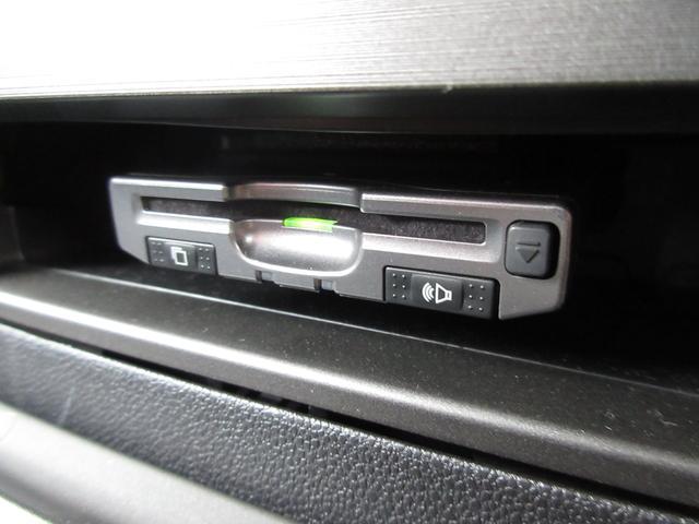 カスタム RS 純正SDナビ(CD/DVD/フルセグ/BluetoothAudio/SDカード/録音機能) 禁煙車 HIDヘッドライト フォグランプ スマートキー アイドリングストップ ETC 純正15インチAW(6枚目)