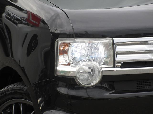 カスタム RS 純正SDナビ(CD/DVD/フルセグ/BluetoothAudio/SDカード/録音機能) 禁煙車 HIDヘッドライト フォグランプ スマートキー アイドリングストップ ETC 純正15インチAW(11枚目)