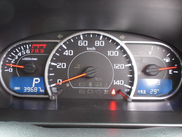カスタム RS 純正SDナビ(CD/DVD/フルセグ/BluetoothAudio/SDカード/録音機能) 禁煙車 HIDヘッドライト フォグランプ スマートキー アイドリングストップ ETC 純正15インチAW(15枚目)