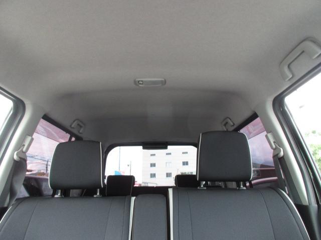 カスタム RS 純正SDナビ(CD/DVD/フルセグ/BluetoothAudio/SDカード/録音機能) 禁煙車 HIDヘッドライト フォグランプ スマートキー アイドリングストップ ETC 純正15インチAW(31枚目)