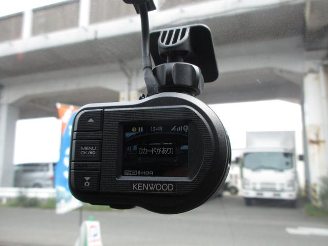 「日産」「ジューク」「SUV・クロカン」「兵庫県」の中古車6