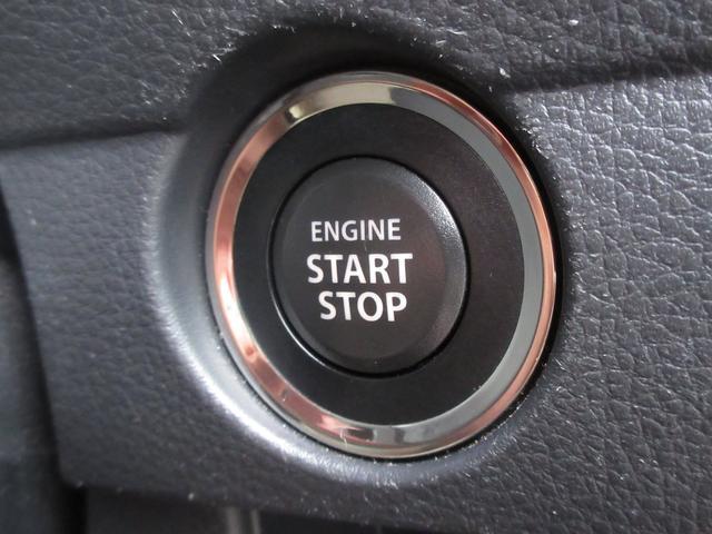 X 社外ナビ CD DVD フルセグ BT SDカード 録音機能 衝突被害軽減ブレーキ ETC アイドリングストップ 前席シートヒーター HIDヘッドライト 禁煙 オートエアコン(8枚目)