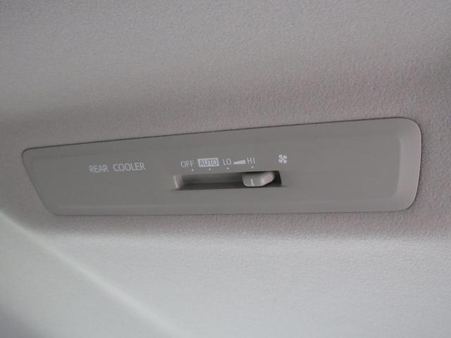 ZS 純正ナビ 地デジ 両側電動 LED Aストップ Aエアコン Pスタート CD/DVD/SD/REC/BTA ステリモ連動 禁煙車(30枚目)