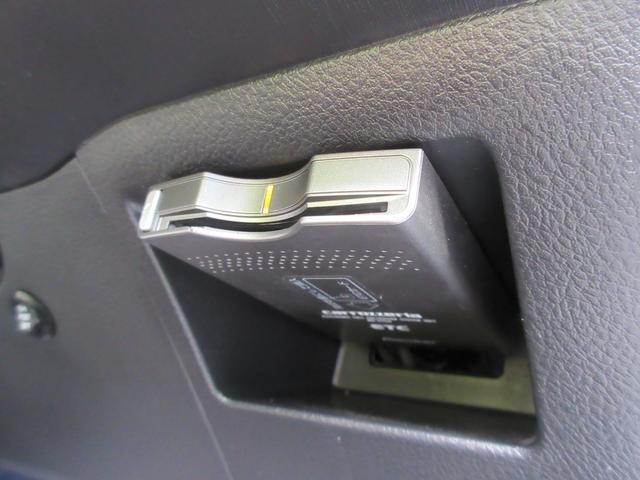 RS G's 社外ナビ 5速MT HIDヘッド 社外マフラー Bカメラ ETC 地デジ BTA CD DVD SD REC 禁煙(5枚目)