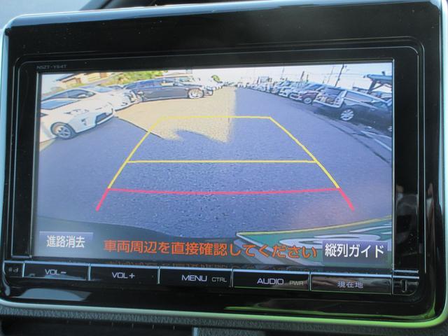 ZS ディーラーOP9インチナビ フルセグ BluetoothAudio 両側電動 ETC Bカメラ Pスタート スマートキー アイドリングストップ 横滑り防止 デュアルオートエアコン LEDヘッド(4枚目)
