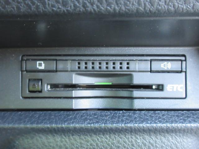 ZS ディーラーOP9インチナビ フルセグ BluetoothAudio 両側電動 ETC Bカメラ Pスタート スマートキー アイドリングストップ 横滑り防止 デュアルオートエアコン LEDヘッド(6枚目)