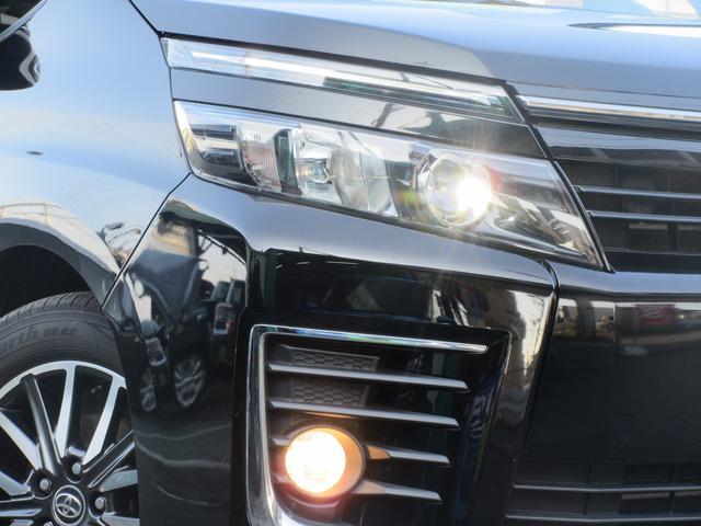 ZS ディーラーOP9インチナビ フルセグ BluetoothAudio 両側電動 ETC Bカメラ Pスタート スマートキー アイドリングストップ 横滑り防止 デュアルオートエアコン LEDヘッド(14枚目)