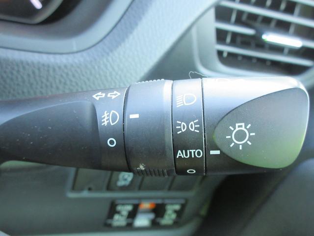 ZS ディーラーOP9インチナビ フルセグ BluetoothAudio 両側電動 ETC Bカメラ Pスタート スマートキー アイドリングストップ 横滑り防止 デュアルオートエアコン LEDヘッド(27枚目)