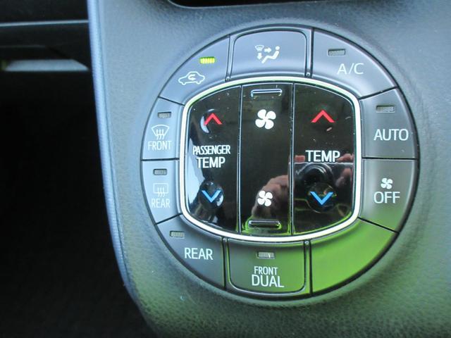 ZS ディーラーOP9インチナビ フルセグ BluetoothAudio 両側電動 ETC Bカメラ Pスタート スマートキー アイドリングストップ 横滑り防止 デュアルオートエアコン LEDヘッド(32枚目)