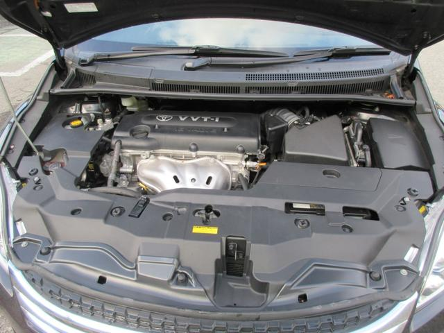 お車の車検・オイル交換・修理・鈑金塗装・ガラス修理・デントリペア・ボディコーティングなども幅広く対応しております。その際は無料で代車を貸し出し致します。車のことは何でもお任せください!